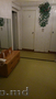 Продаю 3-комнатную с подвалом,  20000 евро,  Штефан Водэ 20 000 € в