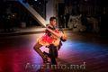 Dansatori la nunti cumatri zile onomastice dansuri moderne